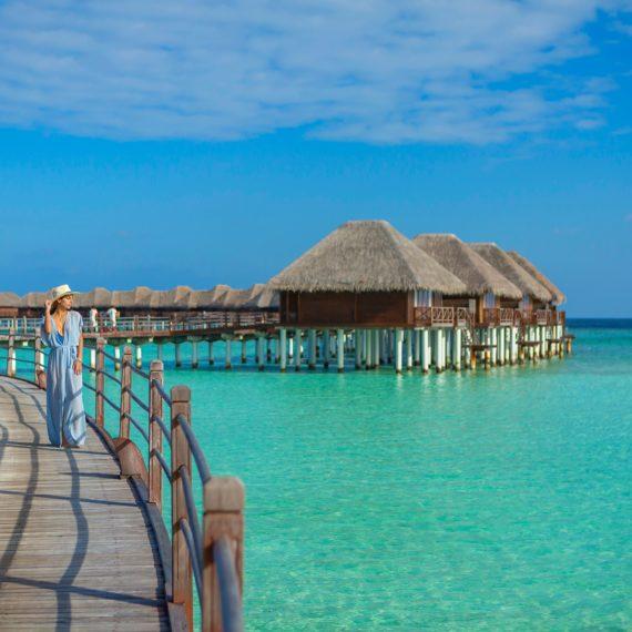 Reef Villas