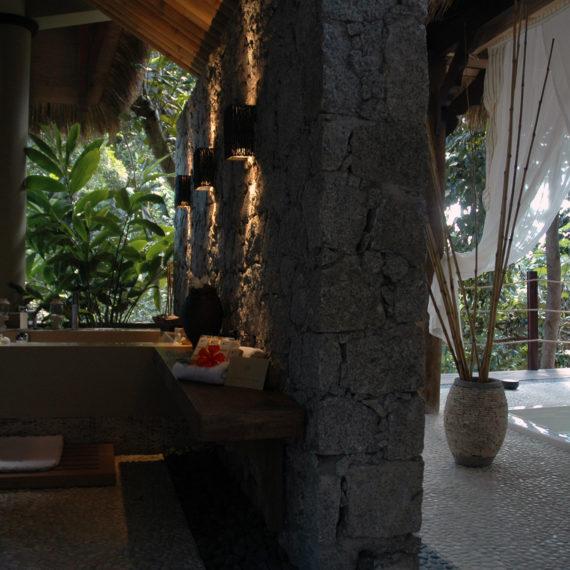 Villa de charme Elegance