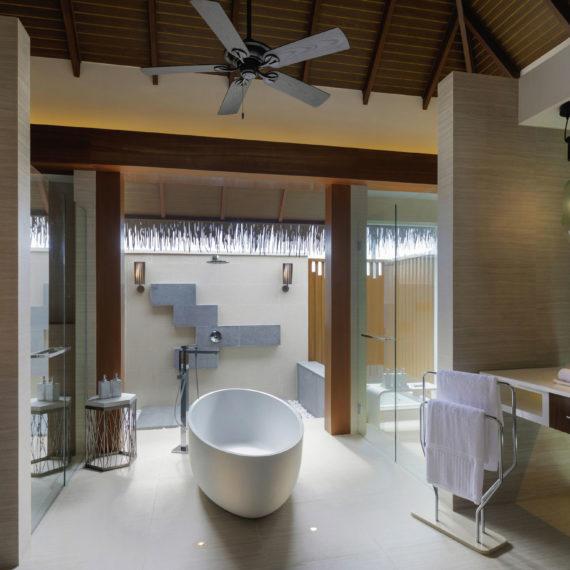 Villa Océan avec piscine