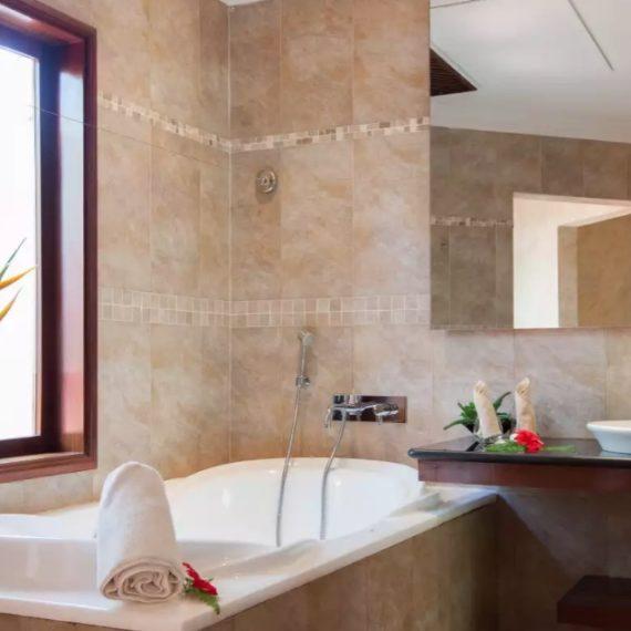 Suite Honeymoon